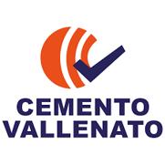 cemento vallenato