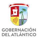 gobernacion atlantico