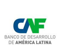 banco de desarrollo de america latina