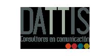 dattis logo