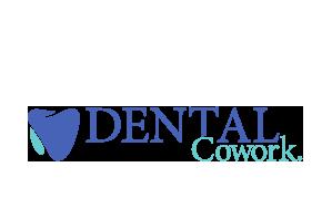 dental cowork