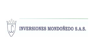 inv mondoñeda