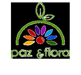 paz & flora
